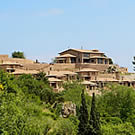 Pliadon Gi Mountain And Spa Resort, Trikala, Corinth